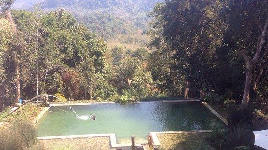 Zen Namkhan Boutique Resort : photo1.jpg