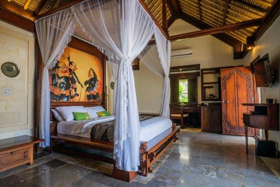 Grand Balisani Suites: Sani Villa