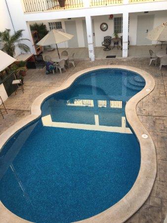 Hotel Maria Jose: photo3.jpg