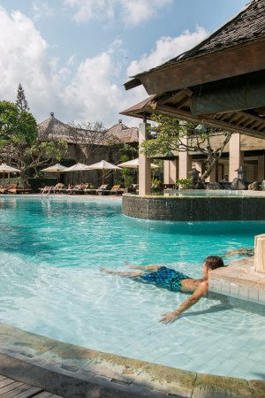 Grand balisani suites bewertungen fotos preisvergleich for Swimming pool preisvergleich
