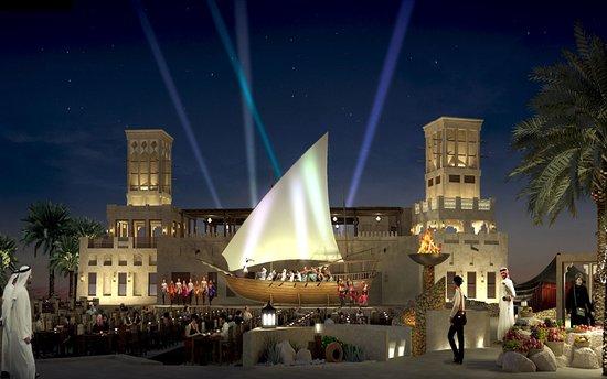 Qasr al sultan dubai restaurant reviews phone number for House boutique hotel dubai