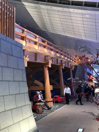 Yakiniku Champion, Haneda: photo4.jpg