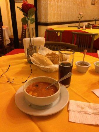 Tehuacan, México: photo0.jpg