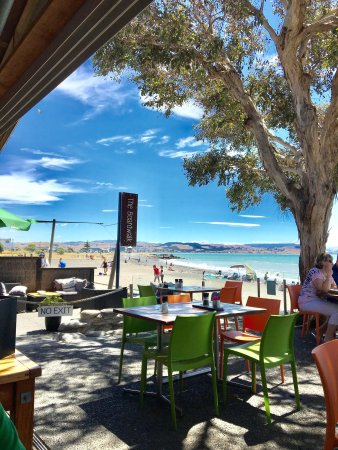 Boardwalk Restaurant: photo2.jpg