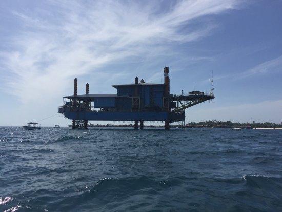 Seaventures Dive Rig: photo3.jpg