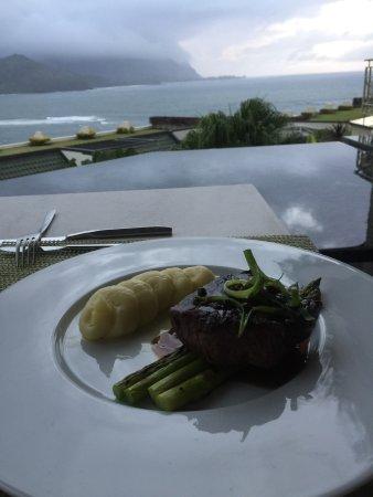 Best views on Kauai!!