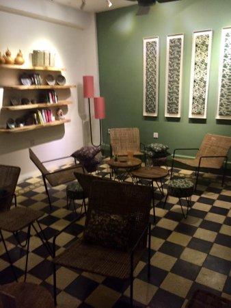 Rambutan Resort - Siem Reap: Un oasis de bonheur cet hôtel