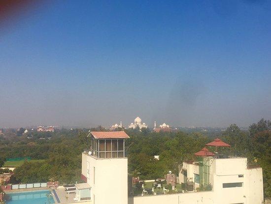 Hotel Taj Resorts: photo0.jpg