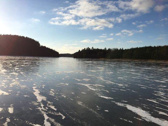 Bullaren, Швеция: photo0.jpg