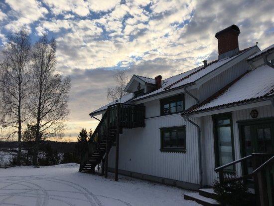 Bullaren, Швеция: photo2.jpg