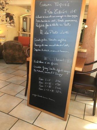 Bois d'Amont, Frankrig: photo4.jpg