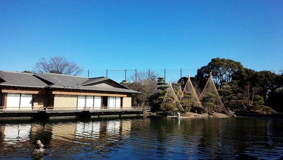 Edogawa Photo