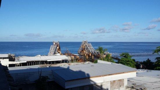 Nauru: 20170210_072142_large.jpg