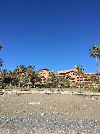 Kempinski Hotel Bahia: photo0.jpg