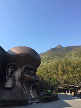 Liyang, China: photo1.jpg