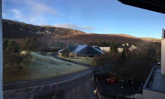 Macdonald Morlich Hotel at Macdonald Aviemore Resort: photo9.jpg