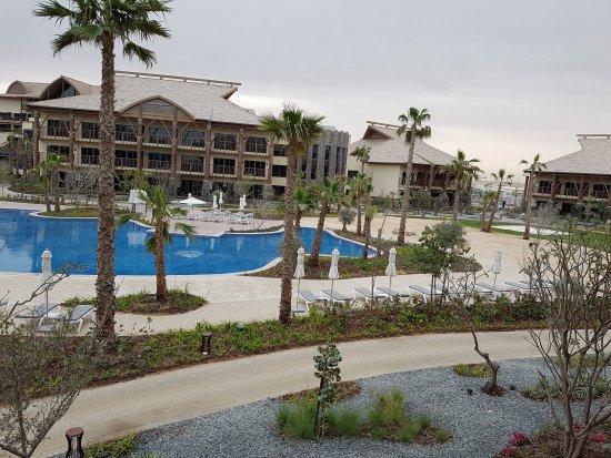 Lapita Hotel Dubai Tripadvisor