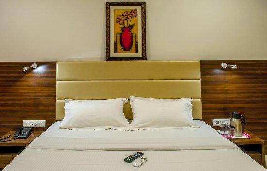 Hotel Kalpana Palace ujjain