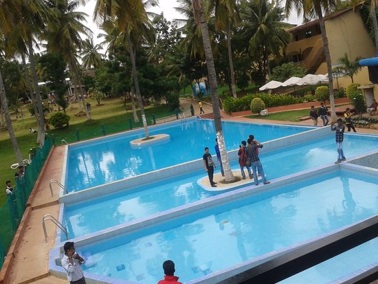Elim Resort Bengaluru Hotel Reviews Photos Rate Comparison Tripadvisor