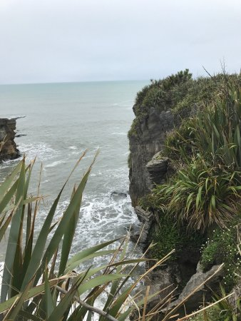 Punakaiki, New Zealand: photo7.jpg