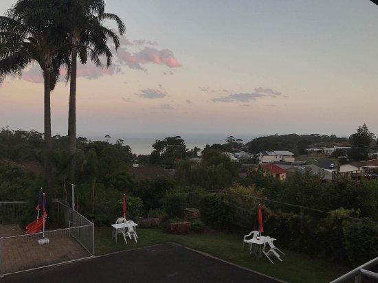 Ocean View Motel: photo3.jpg