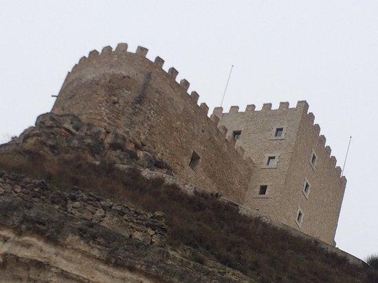 Curiel de Duero, Spain: photo3.jpg