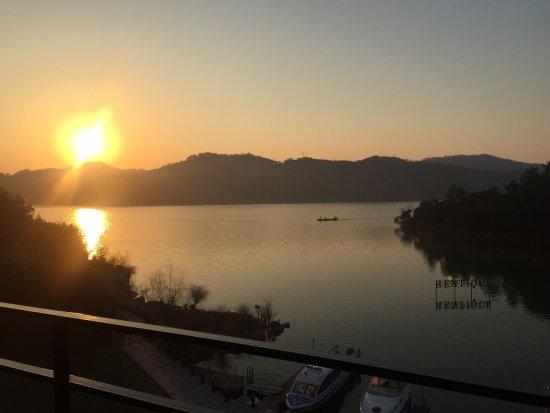 Liyang, China: photo0.jpg