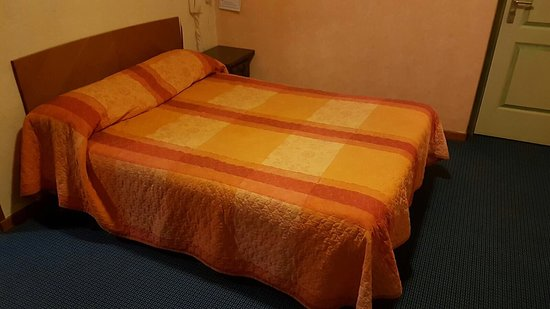 L'Oustalet Hotel: photo0.jpg