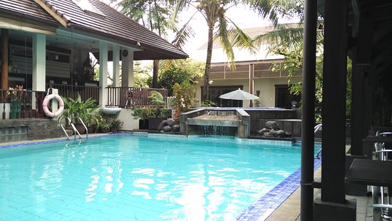 guci hotel updated 2019 prices reviews bandung indonesia rh tripadvisor com