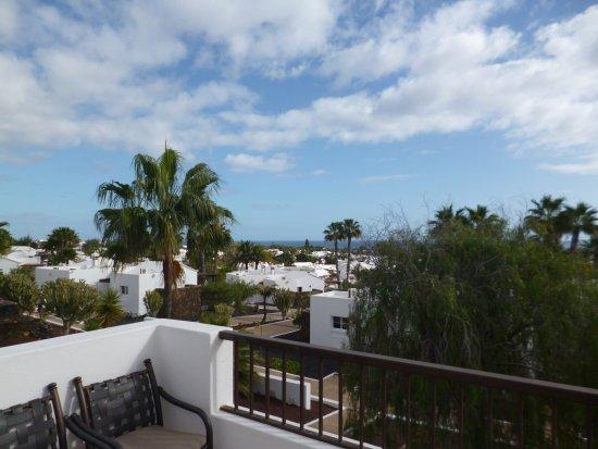Jardines del sol foto di jardines del sol playa blanca tripadvisor - Jardin de sol playa blanca ...