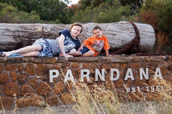Parndana, Australia: photo4.jpg