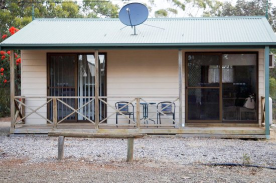 Parndana, Australië: photo6.jpg