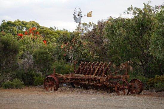 Parndana, Australië: photo7.jpg