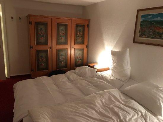 Hotel Schiff Schluchsee: photo9.jpg