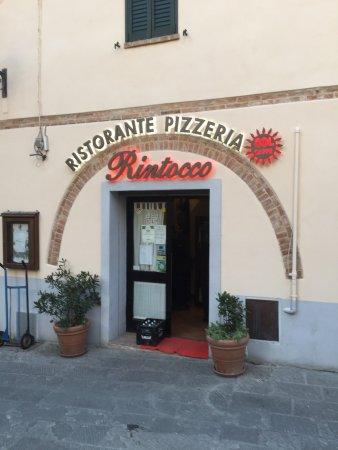 Cinigiano, Italia: photo0.jpg