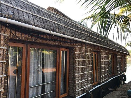 Ashadom Resort