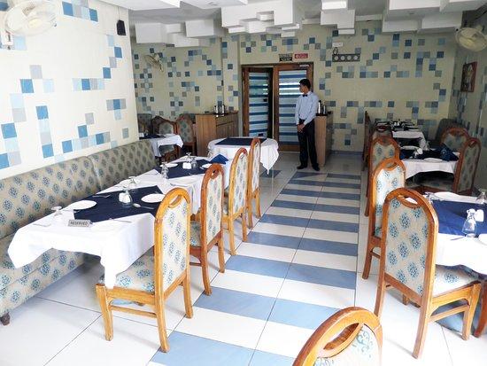 Angeethi restaurant aurangabad fotos n mero de for Angeethi indian cuisine leesburg