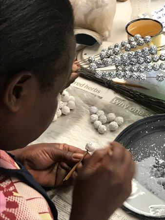 Kazuri Beads Factory: photo0.jpg