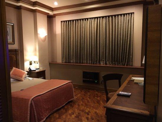 Herald Suites: photo2.jpg