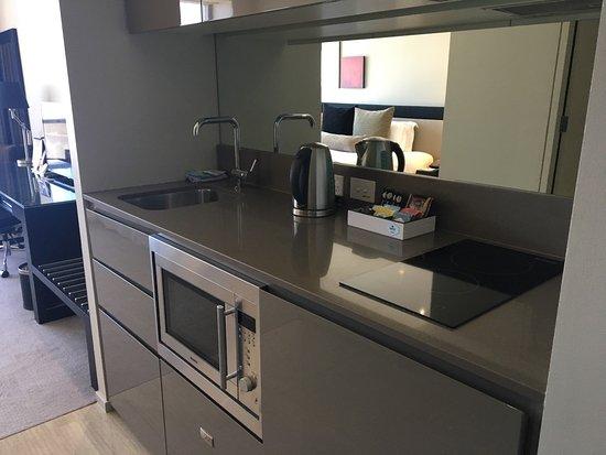 Fraser Suites Perth: photo7.jpg