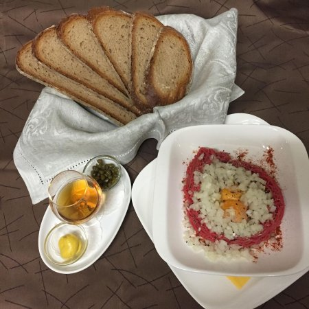 The 10 Best Bad Vilbel Restaurants - TripAdvisor