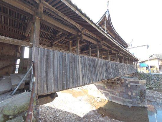 Taishun County