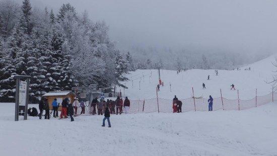 Saint-Jean-de-Maurienne 사진
