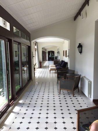 Hotel Vila Inglesa: photo1.jpg