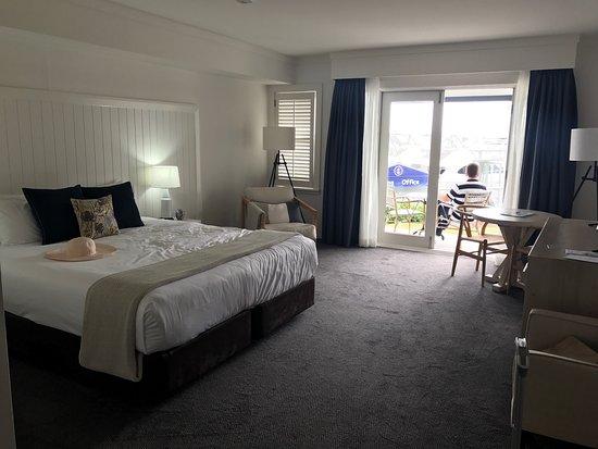 Corlette, Australia: photo6.jpg