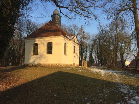 Fincken, Alemania: Ein tolles Geburtstagswochenende