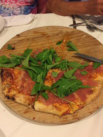 Mamma Mia & Pizza Mia : photo0.jpg