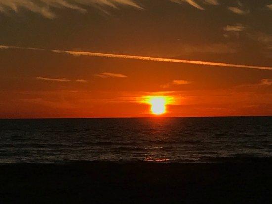 Bilmar Beach Resort: photo0.jpg