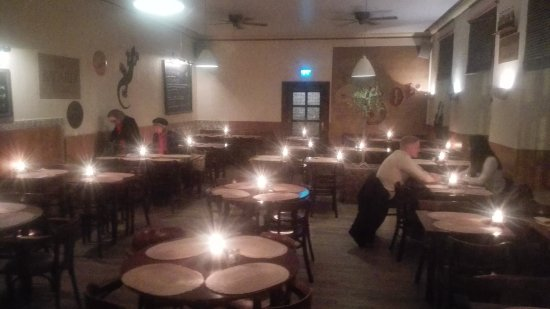 Hotel residence bewertungen fotos preisvergleich for Wurzburg umgebung hotel