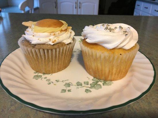 SugarHigh Bakery: photo0.jpg